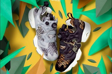 Reebok_Disney_Jungle_Book