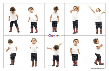 children fashion photographer shoes