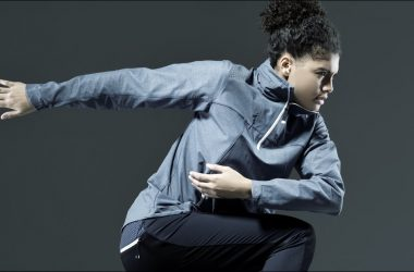 sportswear photographer london