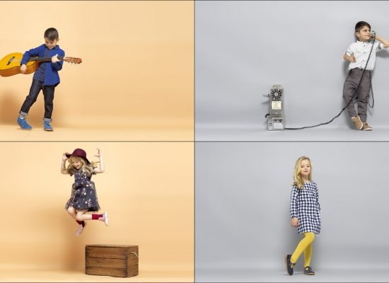 childrens_fashion_photographer_London_manchester