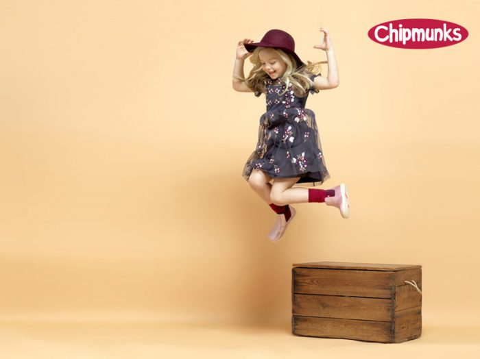 kids footwear fashion photography