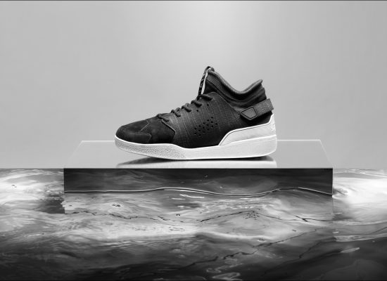 Lacoste_shoe_trainer_photographer_photography