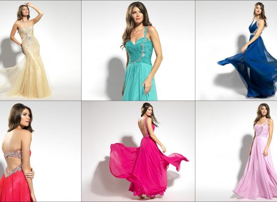 Ball_Gown_Fashion_photography